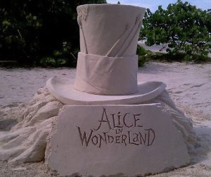 alice_event-8-300x252
