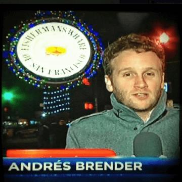 andres_brender-3