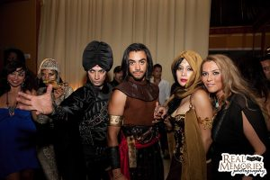 prince-of-persia-event-12-300x200