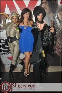 prince-of-persia-event-25-200x300
