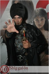 prince-of-persia-event-36-200x300