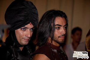 prince-of-persia-event-39-300x200