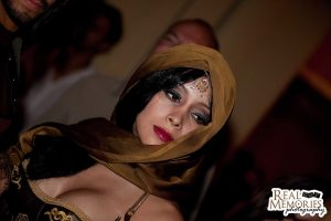 prince-of-persia-event-41-300x200