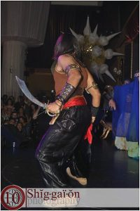 prince-of-persia-event-49-200x300