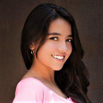 FernandaBentley5