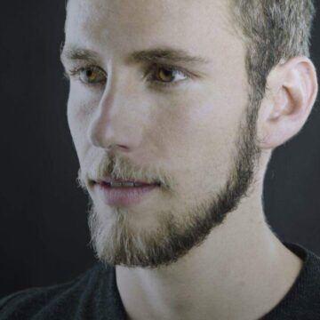 Leonardo Villa (1)