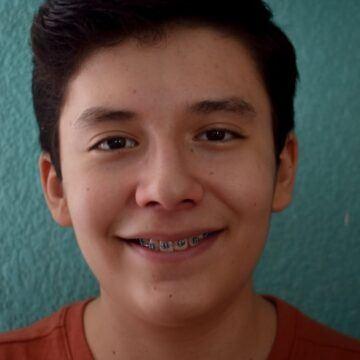Alan Castillo (6)