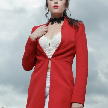Valentina Sumavsky