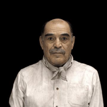 Javier Zaragoza (4)