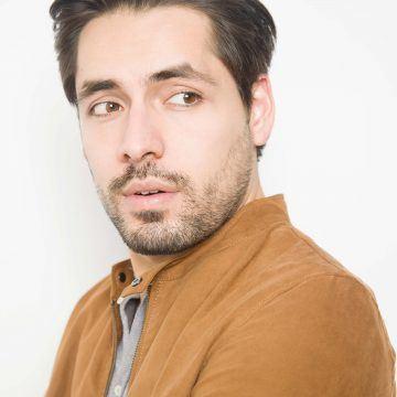 Alejandro Oliva (3)