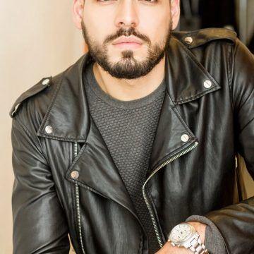 Alejandro Oliva (5)