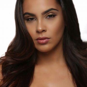 Carmen Tinoco