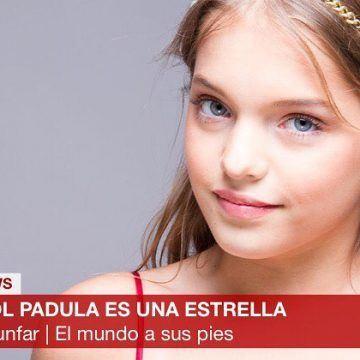 LuzdelSolPadula3