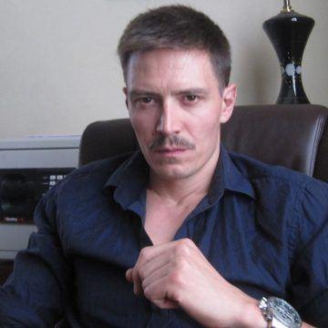 Ivan Nevelitchki