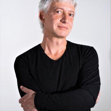 Victor Weinstock2