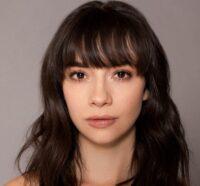 Alexia Alexander (6)