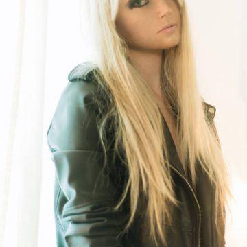 Anastasia Telkova 8