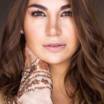Yamile Palacios (1)