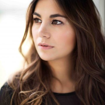 Yamile Palacios (6)