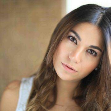 Yamile Palacios (7)