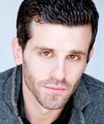 Jason Gurvitz 5