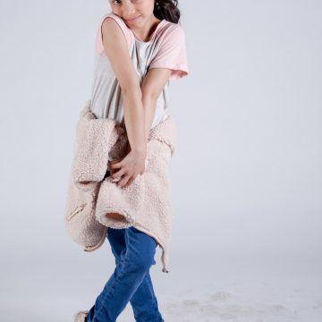 LISA 1_