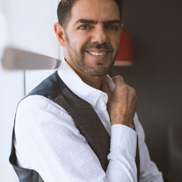 Raúl Askenazi 4
