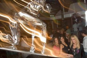 B-day-Bash-2007-Fantastic-four21-300x199