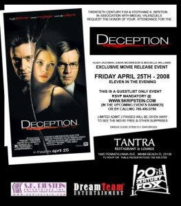 Deception-event-more-263x300