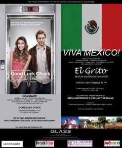 El-grito-de-Mexico-and-Good-luck-Chuck-party47-247x300