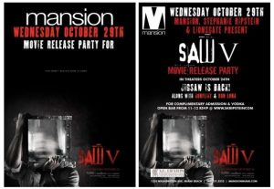 Halloween-2008-My-Saw-V-event-@-Mansion-300x207