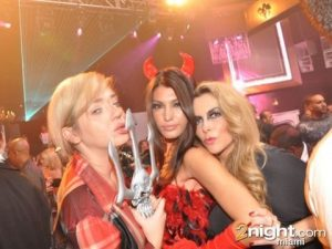 Halloween-2008-My-Saw-V-event-@-Mansion10-300x225