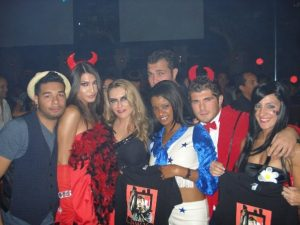 Halloween-2008-My-Saw-V-event-@-Mansion20-300x225