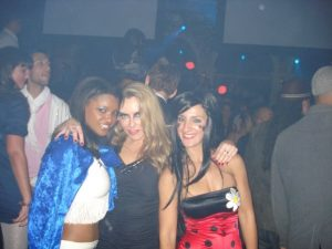 Halloween-2008-My-Saw-V-event-@-Mansion24-300x225