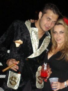 Halloween-2008-My-Saw-V-event-@-Mansion36-225x300