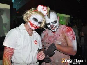 Halloween-2008-My-Saw-V-event-@-Mansion4-300x225