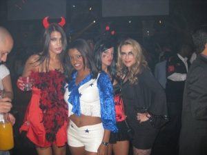 Halloween-2008-My-Saw-V-event-@-Mansion42-300x225