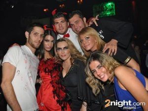 Halloween-2008-My-Saw-V-event-@-Mansion5-300x225
