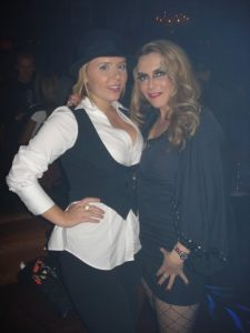 Halloween-2008-My-Saw-V-event-@-Mansion53-225x300