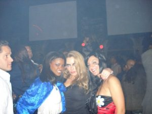 Halloween-2008-My-Saw-V-event-@-Mansion54-300x225
