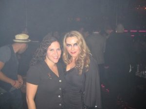 Halloween-2008-My-Saw-V-event-@-Mansion55-300x225