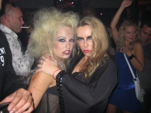 Halloween-2008-My-Saw-V-event-@-Mansion56-300x225