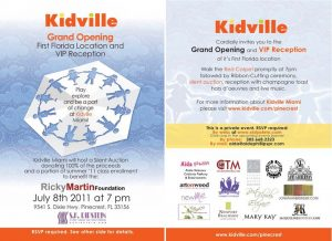 Kidville-Grand-opening-benefiting-the-Ricky-Martin-Foundation13-300x218