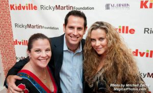 Kidville-Grand-opening-benefiting-the-Ricky-Martin-Foundation23-300x183