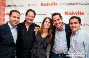 Kidville-Grand-opening-benefiting-the-Ricky-Martin-Foundation26-300x197