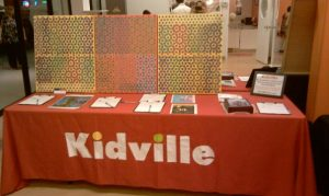 Kidville-Grand-opening-benefiting-the-Ricky-Martin-Foundation33-300x179