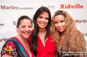 Kidville-Grand-opening-benefiting-the-Ricky-Martin-Foundation34-300x197