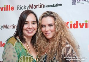 Kidville-Grand-opening-benefiting-the-Ricky-Martin-Foundation35-300x209