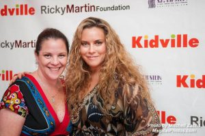 Kidville-Grand-opening-benefiting-the-Ricky-Martin-Foundation37-300x199