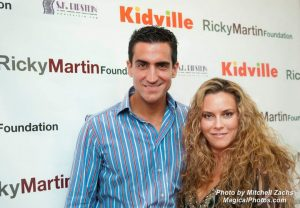 Kidville-Grand-opening-benefiting-the-Ricky-Martin-Foundation38-300x208